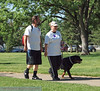 2013 Elk Grove K9 Cancer Walk 095