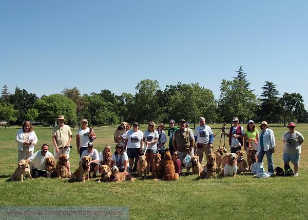 2013 Elk Grove K9 Cancer Walk 279 5x7