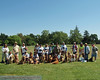 2013 Elk Grove K9 Cancer Walk 283 8x10