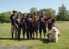 2013 Elk Grove K9 Cancer Walk 295