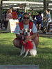 2013 Elk Grove K9 Cancer Walk 018