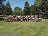 2013 Elk Grove K9 Cancer Walk 305