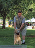 2013 Elk Grove K9 Cancer Walk 008