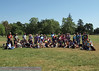 2013 Elk Grove K9 Cancer Walk 242 5x7