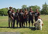 2013 Elk Grove K9 Cancer Walk 294