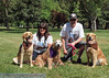 2013 Elk Grove K9 Cancer Walk 288