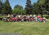 2013 Elk Grove K9 Cancer Walk 304