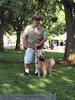 2013 Elk Grove K9 Cancer Walk 009