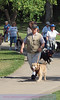 2013 Elk Grove K9 Cancer Walk 177