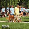 2012 K9 Cancer Walk 070