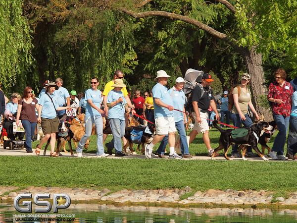 2012 K9 Cancer Walk 064