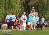 2012 K9 Cancer Walk 093