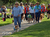 2012 K9 Cancer Walk 121