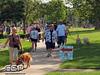 2012 K9 Cancer Walk 136