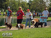 2012 K9 Cancer Walk 117