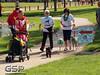 2012 K9 Cancer Walk 144