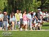 2012 K9 Cancer Walk 081