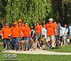2012 K9 Cancer Walk 086
