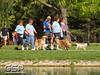 2012 K9 Cancer Walk 075
