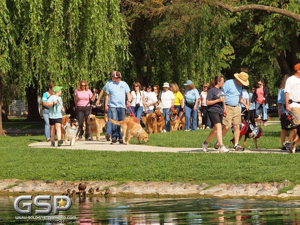 2012 K9 Cancer Walk 065