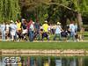 2012 K9 Cancer Walk 063