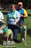 2012 K9 Cancer Walk 271