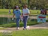 2012 K9 Cancer Walk 109