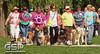 2012 K9 Cancer Walk 097