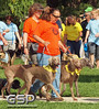 2012 K9 Cancer Walk 089