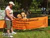 2012 K9 Cancer Walk 222