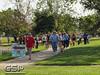 2012 K9 Cancer Walk 120