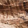 21 Goats, Gold Butte, Nevada