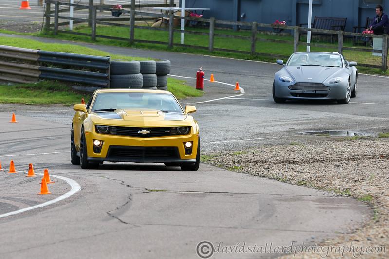 Car Chase Heros 02-09-17  0001