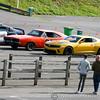 Car Chase Heros 02-09-17  0015