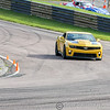 Car Chase Heros 02-09-17  0006