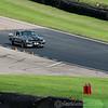 Car Chase Heros 02-09-17  0019