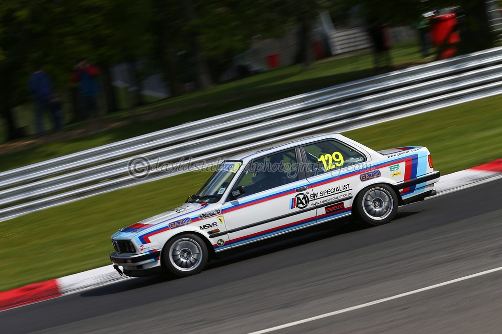 IMAGE: https://photos.smugmug.com/Petrol-Head/Cars/PBMWC-Brands-Hatch-21-05-17/i-psNQJH2/0/0a6b63c0/XL/PBMWC%20BH%2021-05-17%20%200134-XL.jpg