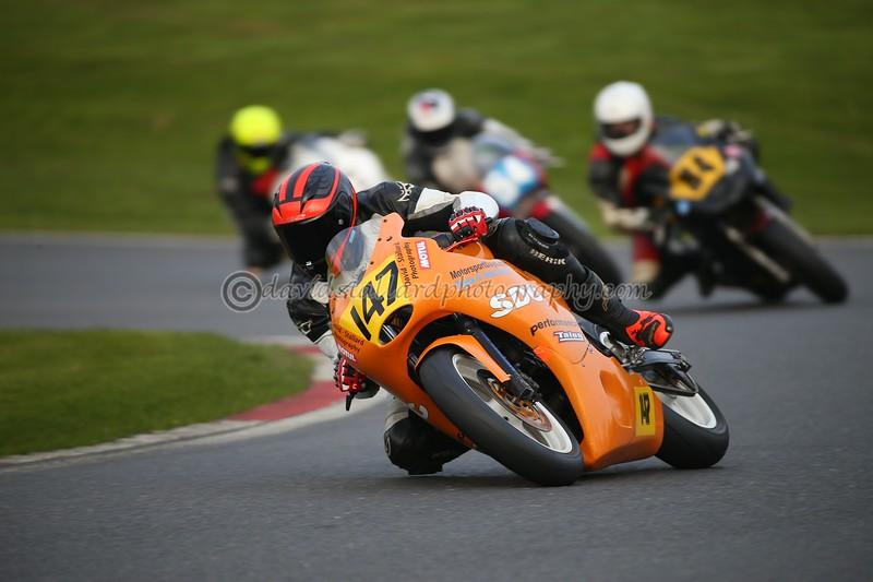 IMAGE: https://photos.smugmug.com/Petrol-Head/Motorcycles/BMCRC-Brands-Hatch-11-03-17/i-Fft2WJM/0/L/BH%2011-03-17%20%200541-L.jpg