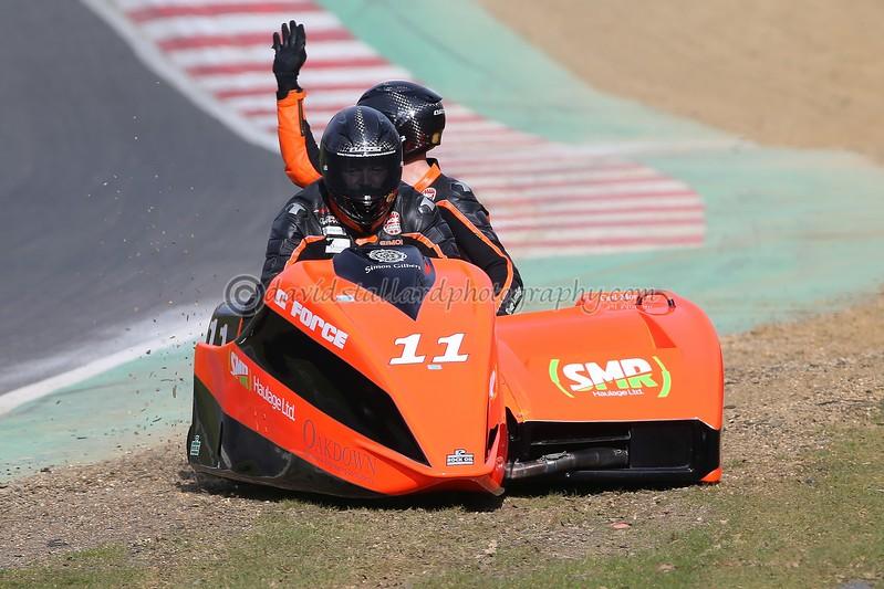 IMAGE: https://photos.smugmug.com/Petrol-Head/Motorcycles/BMCRC-Brands-Hatch-11-03-17/i-K3FSfFN/0/L/BH%2011-03-17%20%200175-L.jpg