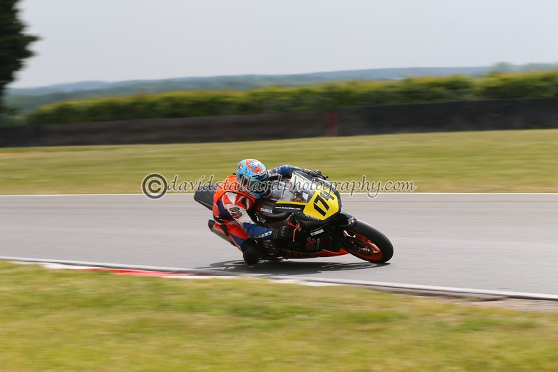 IMAGE: https://photos.smugmug.com/Petrol-Head/Motorcycles/BMCRC-Snetterton-28-05-16/i-p8gmj27/0/L/BMCRC%2028-05-16%20%200781-L.jpg