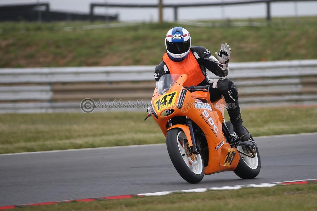 IMAGE: https://photos.smugmug.com/Petrol-Head/Motorcycles/BMCRC-Snetterton-28-05-16/i-qVH9htt/1/2b3e7234/XL/BMCRC%2028-05-16%20%200279-XL.jpg