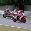 BSB Brands Hatch 08-08-10  019
