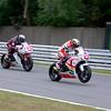BSB Brands Hatch 08-08-10  007