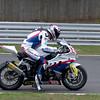 BSB Brands Hatch 08-08-10  010