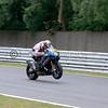 BSB Brands Hatch 08-08-10  016