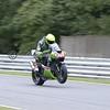 BSB Brands Hatch 08-08-10  008