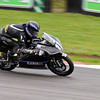 BSB Brands Hatch 13-10-12  004