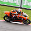 BSB Brands Hatch 13-10-12  016