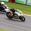BSB Brands Hatch 13-10-12  020