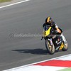 BSB Brands Hatch 18-07-15  0005